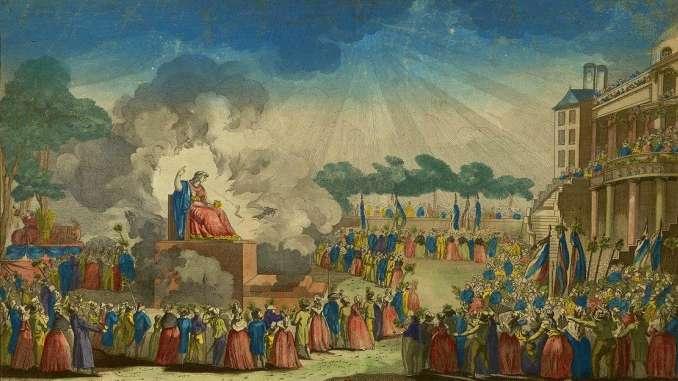 fiesta-del-ser-supremo-revolucion-robespierre-678×381