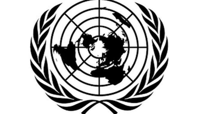 naciones-unidas-_3-678×381