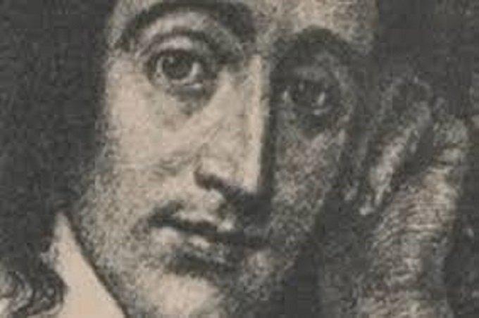 Spinoza-Poder-y-Libertad-2-OK
