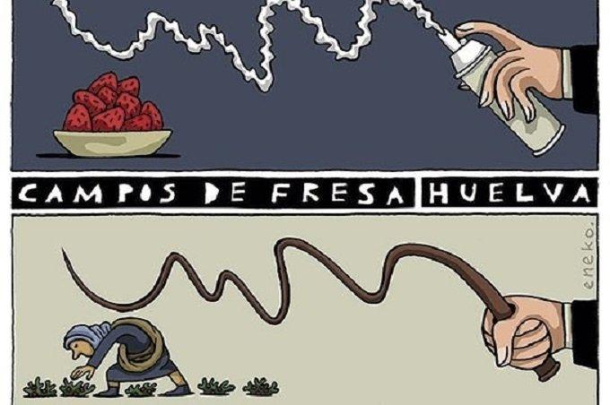 fresa-eneko-OK-544×381