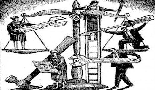 3-Justicia-laboral