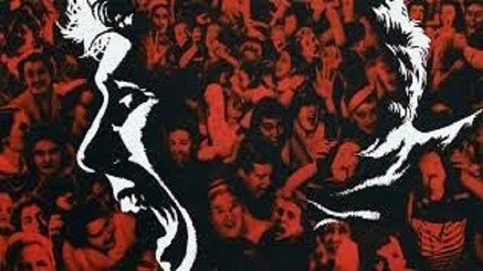 Un-rostro-en-la-multitud-principal-OK-678×341
