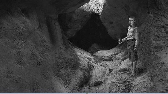 gruta-spinoza-teilhard-Para-Principal