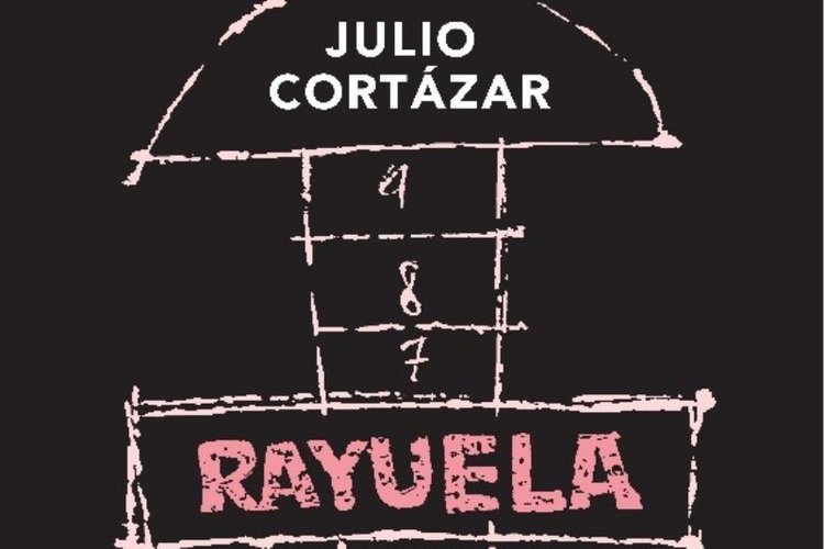 Rayuela_2019_WEB