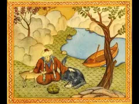 cuentos sufíes 3