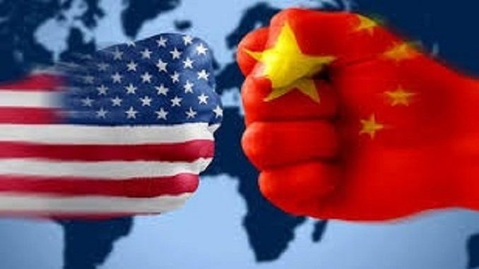 China-vs-USA-OK-ppal