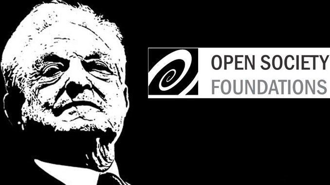 soros-opensocietyfoundations