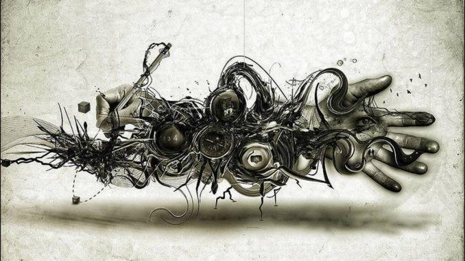 transhumanismo-CoolVive-678×381