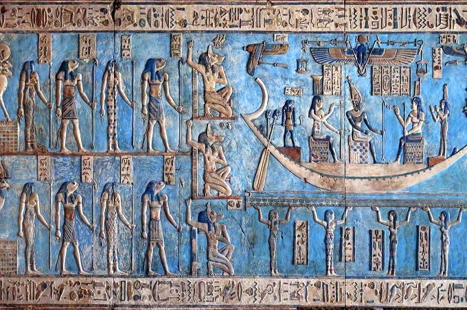 Dinastías-del-Antiguo-Egipto OK
