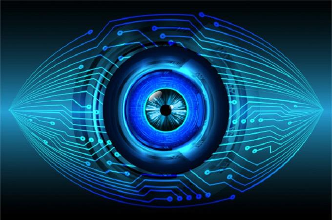 fondo-concepto-seguridad-cibernetica-ojo-azul_42077-339