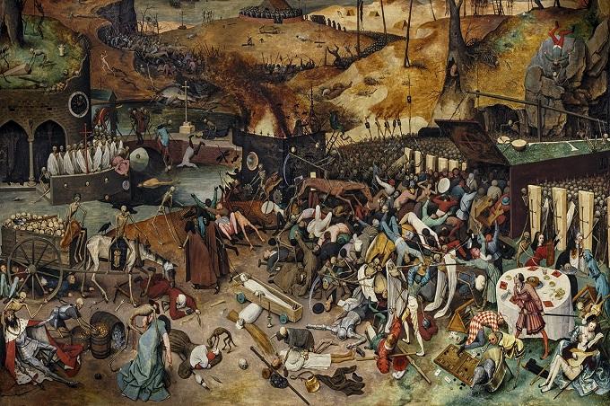 las-claves-ocultas-de-la-obra-el-triunfo-de-la-muerte-de-pieter-bruegel-Principal