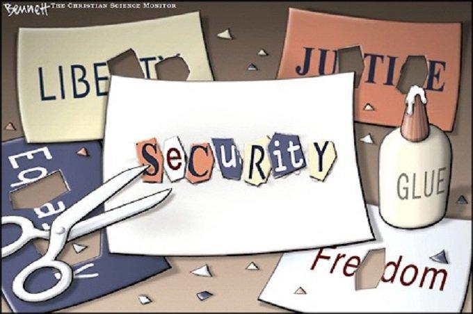 libertad-seguridad-segured-1